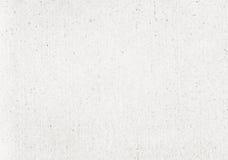 Il Gray ha riciclato la struttura macchiata della carta per appunti, fondo leggero Fotografia Stock