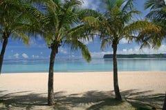 Il Guam S.U.A. Immagini Stock