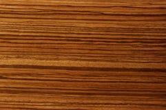 Il legno. Fotografie Stock