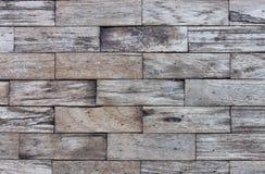 Il legno Fotografie Stock Libere da Diritti