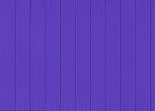 Il legno colora gli ambiti di provenienza 16 Fotografia Stock Libera da Diritti