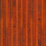 Il legno dell'annata riveste la priorità bassa di pannelli Immagini Stock