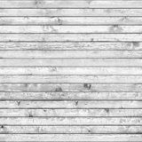 Il legno ha piastrellato le plance Fotografia Stock