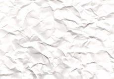 Il Libro Bianco dello spazio del testo su variopinto spruzza il fondo fotografie stock