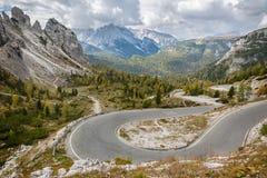 Il Lichtenstein, castello, autunno, camice sveve, paesaggio, punto di riferimento, Baden Fotografie Stock