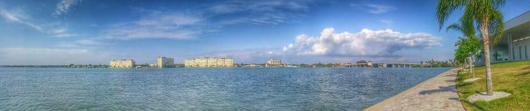 Il Madera Florida Fotografia Stock Libera da Diritti