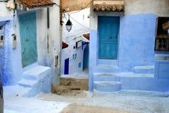 il Marocco Fotografie Stock