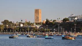 Il Marocco, vendita Fotografia Stock Libera da Diritti