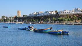 Il Marocco, vendita Fotografie Stock Libere da Diritti