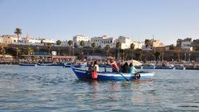 Il Marocco, vendita Immagini Stock Libere da Diritti
