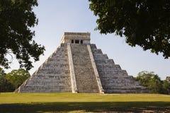 Il Messico immagini stock