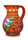 Il Mexican handcraft Immagini Stock