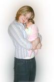 Il mio bambino dolce Fotografia Stock Libera da Diritti