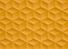 Il modello della parete per fondo Fotografia Stock