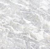 Il modello di marmo bianco del fondo di struttura con l'alta risoluzione Fotografia Stock Libera da Diritti