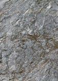 Il modello di pietra del marmo di struttura, erosione crea lo stupore in natura immagine stock