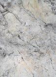 Il modello di pietra del marmo di struttura, erosione crea lo stupore in natura fotografie stock