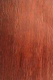 Il mogano naturale, struttura il vecchio legno fotografia stock