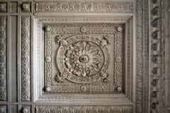 Il museo della storia della Francia, palazzo di Versailles Fotografie Stock Libere da Diritti