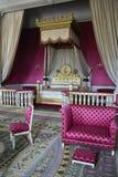 Il museo della storia della Francia, palazzo di Versailles Fotografia Stock