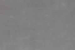 Il nero grigio di pietra del fondo graffia la parete di strutture Fotografia Stock