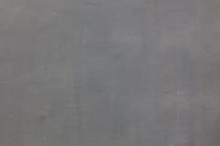 Il nero grigio di pietra del fondo graffia le strutture Immagine Stock
