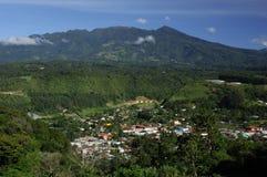 Il Panama immagini stock libere da diritti