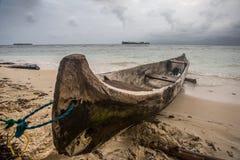 Il Panama 1017 Fotografia Stock Libera da Diritti