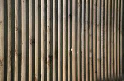 Il parallelo allinea il fondo Fotografia Stock Libera da Diritti