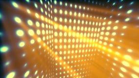 Il partito di ballo Rays 2