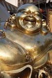 Il piacere e la pupilla di Buddhism di alcuni buddisti Immagine Stock