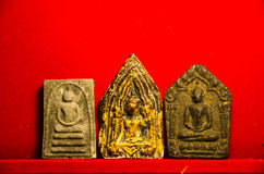 Il piano dell'unità di elaborazione di Khun Luang, Tim Measure ciascuno si è diviso dai rai di sarika della capitalizzazione nell Immagini Stock Libere da Diritti