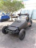 Il pipistrello Mobil Fotografia Stock Libera da Diritti