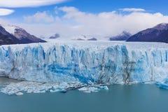 Il problema di riscaldamento globale immagine stock