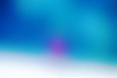 Il raggio vago della scintilla del fondo di aura dell'istantaneo del sole len la luce del chiarore concetto ideale del contesto d Fotografia Stock