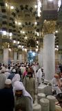 Il Ramadan 2016 Immagine Stock
