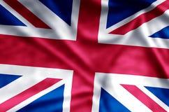 Il Regno Unito illustrazione vettoriale