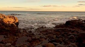 Il renega a Oropesa Del Mar archivi video