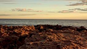 Il renega a Oropesa Del Mar video d archivio