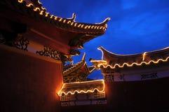 Il Republic Of China immagini stock libere da diritti