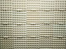 Il riempitore della cartapesta della parete piano Struttura immagini struttura di riserva e struttura del fondo fotografia stock