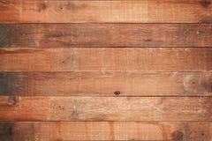 Fondo rosso di legno del granaio fotografia stock libera da diritti