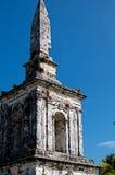 Il santuario di Magellan Immagine Stock Libera da Diritti
