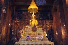 Il santuario di verità, Pattaya Immagine Stock Libera da Diritti