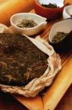 Il tè Immagini Stock