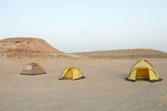 Il Turkmenistan Immagini Stock Libere da Diritti