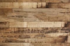 Il vecchio di legno Immagine Stock Libera da Diritti