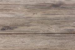 Il vecchio legno Immagini Stock