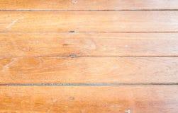 Il vecchio legno allinea la struttura Fotografia Stock Libera da Diritti