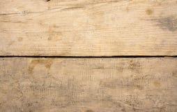 Il vecchio legno piastrella il fondo Immagine Stock
